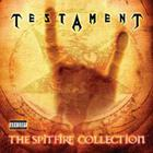 Testament - The Spitfire Collection