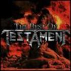 Testament - The Best Of Testament