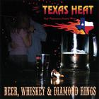 Beer, Whiskey & Diamond Rings