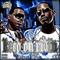 Tha Dogg Pound - Keep On Ridin