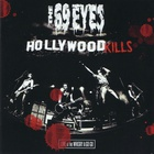 The 69 Eyes - Hollywood Kills: Live At The Whiskey A Go Go
