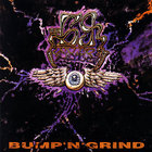 The 69 Eyes - Bump 'N' Grind