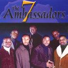 The 7 Ambassadors