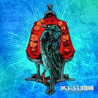 The Acacia Strain - Wormwood