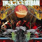 The Acacia Strain - The Most Known Unknown: Live At The Palladium