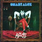 The Adicts - Smart Alex