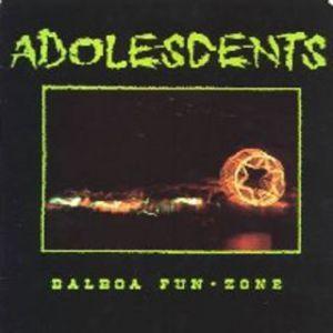 [1988] Balboa Fun Zone