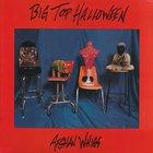 The Afghan Whigs - Big Top Halloween