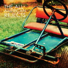 The All-American Rejects - All-American Rejects