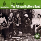 The Allman Brothers Band - The Best Of The Allman Brothers Band