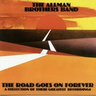The Allman Brothers Band - The Road Goes On Forever (CD 1 of 2)