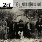 The Allman Brothers Band - The Millennium Collection: The Best Of The Allman Brothers Band