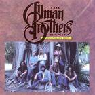The Allman Brothers Band - Legendary Hits