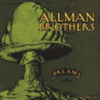 The Allman Brothers Band - Dreams CD3