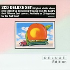 The Allman Brothers Band - Eat A Peach (Deluxe Edition) CD1