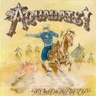 The Aquabats - Yo, Check Out This Ride (EP)