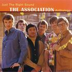 Just The Right Sound: The Association Anthology (Digital Version)