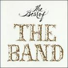 The Band - The Best Of The Band