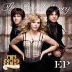 The Band Perry - The Band Perry (EP)