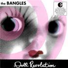 The Bangles - Doll Revolution