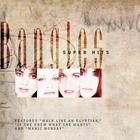 The Bangles - Super Hits