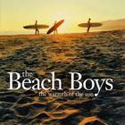 The Beach Boys - The Warmth Of The Sun