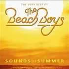 The Beach Boys - Sounds Of Summer - The Very Best Of The Beach Boys