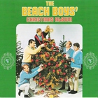 The Beach Boys - Christmas Album (Vinyl)