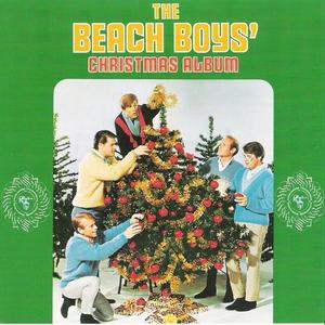 Christmas Album (Vinyl)