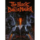 The Black Dahlia Murder - Majesty (DVDA) CD1