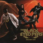 The Black Eyed Peas - Greatest Hits CD1