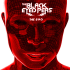 The Black Eyed Peas - The E.N.D (Deluxe Edition) CD2