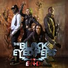 The Black Eyed Peas - The E.N.D (Japan Edition)