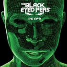 The Black Eyed Peas - The E.N.D. (Energy Never Dies)