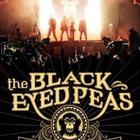 The Black Eyed Peas - Live From Sidney To Vegas (DVD)