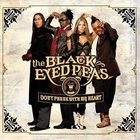 The Black Eyed Peas - Don't Phunk With My Heart (Single)