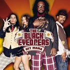 The Black Eyed Peas - Hey Mama (CDS)