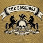 The Bosshoss - Rodeo Radio CD1