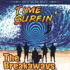Time Surfin'