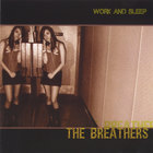 The Breathers - Work and Sleep
