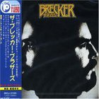 The Brecker Brothers - The Brecker Bros