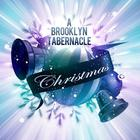 The Brooklyn Tabernacle Choir - A Brooklyn Tabernacle Christmas