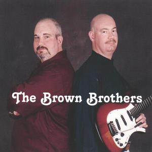 The Brown Brothers
