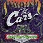 The Cars - Just What I Needed CD2