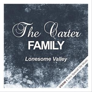 Lonesome Valley (Remastered)