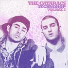 The Cataracs - Technohop Vol. 2