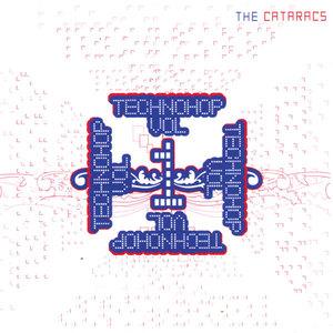 Technohop Vol. 1
