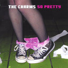 The Charms - So Pretty
