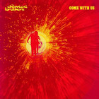 The Chemical Brothers - Come With Us (Limited Edition)