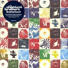 The Chemical Brothers - Brotherhood (Special Edition) CD2